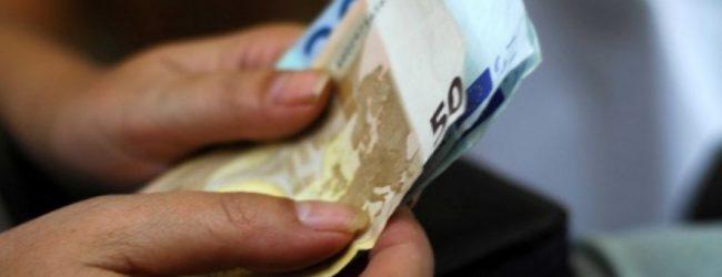 Διαγραφή χρεών από την Εφορία με εξωδικαστικό συμβιβασμό