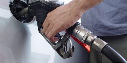 Έκκληση πρατηριούχων στην κυβέρνηση: Πάρτε πίσω την απόφαση για αύξηση στα καύσιμα