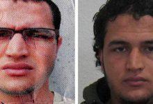 Πώς οι αρχές έχασαν από τα χέρια τους τον Τυνήσιο -Τον παρακολουθούσαν πριν την επίθεση, αλλά σταμάτησαν