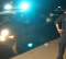 Τραγωδία στη Θεσσαλονίκη: Ταξί παρέσυρε και σκότωσε πεζό