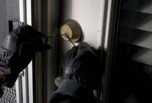 Απανωτές διαρρήξεις στο νομό Τρικάλων