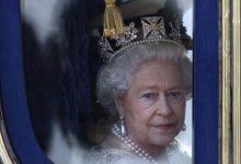 Το BBC προβάρει τον θανατό της Βασίλισσας Ελισάβετ!