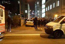 Συναγερμός στην Ελβετία: Τρεις τραυματίες από πυροβολισμούς στο ισλαμικό κέντρο της Ζυρίχης