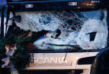 Ποιος ήταν τελικά ο οδηγός της νταλίκας που έβαψε με αίμα τα Χριστούγεννα στο Βερολίνο