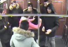 Βερολίνο: Πήγαν να κάψουν άστεγο και γελούσαν -Παραδόθηκαν στην Αστυνομία οι 7 νεαροί (video)