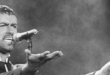 Τζορτζ Μάικλ: Πάλευε με την ηρωίνη, ντρεπόταν για τον εαυτό του