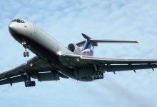 Η Ρωσία δεν αποκλείει το ενδεχόμενο τρομοκρατίας στην πτώση του αεροσκάφους