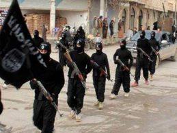 Στοιχεία-σοκ: Εως 1.750 Ευρωπαίοι τζιχαντιστές έχουν επιστρέψει στις χώρες τους από το Ιράκ και τη Συρία