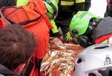 Τρία ακόμη παιδιά ανασύρθηκαν ζωντανά από τα συντρίμμια του ξενοδοχείου Rigopiano