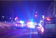 Καναδάς: Έξι νεκροί και οκτώ τραυματίες από επίθεση ενόπλων σε τζαμί
