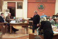 Αγριο τρολάρισμα σε ΣΥΡΙΖΑίους από τον Χρ. Στεφόπουλο – Δίσκος υπέρ ενισχύσεως…