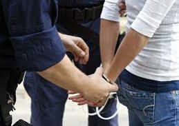 Βόλος: Συνελήφθησαν τέσσερις κατηγορούμενοι για απάτη