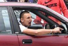 Αυτός είναι ο 26χρονος ελληνικής καταγωγής δράστης της επίθεσης στη Μελβούρνη – ΦΩΤΟ