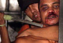 Βραζιλία: Φυλακισμένα μέλη συμμορίας αποκεφάλισαν και έβγαλαν τις καρδιές 31 συγκρατουμένων τους