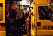 Λάρισα: 35χρονος βρέθηκε νεκρός στο σπίτι του