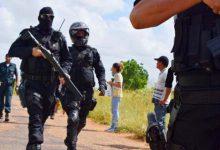 Βραζιλία: Νέο μακελειό σε φυλακή -Αποκεφαλίστηκαν τουλάχιστον 3 κρατούμενοι