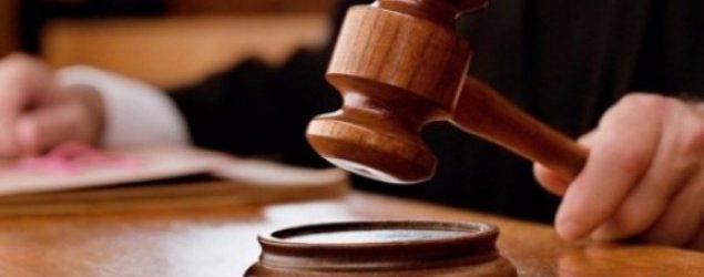Τελικά η Αθλητική Δικαιοσύνη είναι αμερόληπτη;