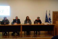Βόλος: Στόχος η οικολογική και ανεμπόδιστη μετακίνηση στην πόλη