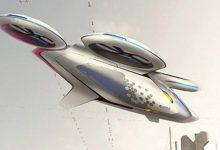 Τεχνολογία: Ιπτάμενο όχημα ενός ατόμου ετοιμάζει η Airbus