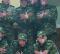 Το ΓΕΣ για τους νεοσύλλεκτους που φωτογραφήθηκαν σχηματίζοντας τον αλβανικό αετό
