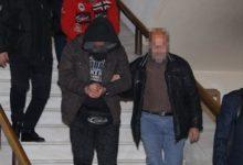 Κρήτη: Έτσι παγίδευσαν τον 40χρονο επιχειρηματία πριν τον σκοτώσουν
