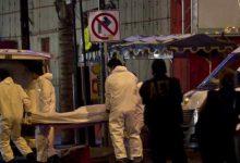 Μεξικό: Πυροβολισμοί σε ντισκοτέκ -Τουλάχιστον 5 νεκροί, 12 τραυματίες (video)