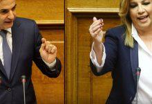 Πολιτικό κατηγορώ στον ΣΥΡΙΖΑ για την «άλωση ΔΟΛ»