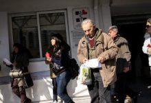 Γερμανικός Τύπος: Η οικονομική κρίση αρρωσταίνει τους Ελληνες, οι μισοί έχουν κατάθλιψη