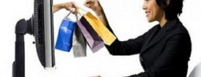 Τι πρέπει να προσέχετε στις online αγορές σας
