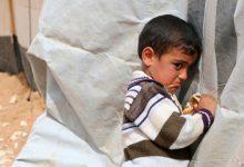 Σοκ στην Τουρκία: Νεκρός 7χρονος πρόσφυγας διότι δεν τον δέχθηκαν σε τέσσερα νοσοκομεία