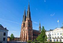 Σοκ στη Σουηδία: Βίασαν κοπέλα και το μετέδωσαν live στο facebook!