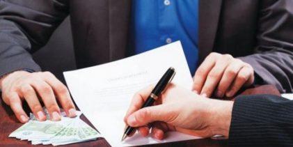 Συνολική ρύθμιση για χρέη σε τράπεζες, εφορία και ταμεία