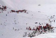 Τραγικό δυστύχημα στις ιταλικές Άλπεις