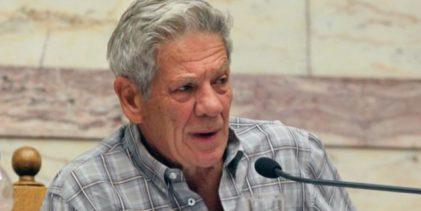 Βουλευτής ΣΥΡΙΖΑ για Eurogroup: «Χάσαμε.Υποστήκαμε μια τακτική ήττα»