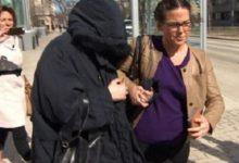 Μητέρα στον Καναδά έκρυβε τα λείψανα έξι βρεφών σε αποθήκη