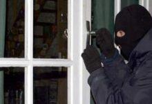 Διάρρηξη σε επιχείρηση στη Λάρισα- Οι δράστες άρπαξαν 125.000 ευρώ!
