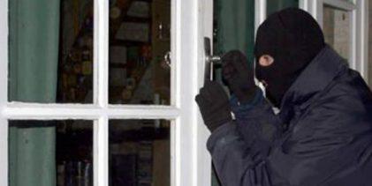Ο μυστικός κώδικας των διαρρηκτών: Πως σημαδεύουν τα σπίτια που θα χτυπήσουν (photos)