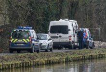 Κτηνωδία στη Γαλλία: Σκότωσε το πεντάχρονο αγοράκι της γιατί είχε «βρέξει» το κρεβάτι του