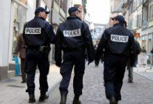 Πυρά σε λύκειο της νοτιοανατολικής Γαλλίας με πολλούς τραυματίες