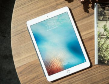 Νέα iPad αναμένεται να παρουσιαστούν τον Μάρτιο από την Apple!