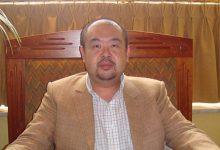 Μέσα σε πέντε δευτερόλεπτα δολοφονήθηκε ο ετεροθαλής αδερφός του Κιμ Γιονγκ Ουν