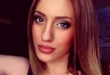 Η σέξι Αννα Κορακάκη -Ζάλισε το Instagram με το πλούσιο μπούστο της (photo)