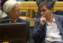Ολικό black out στις διαπραγματεύσεις -Τα δύο σενάρια για τη στάση του ΔΝΤ