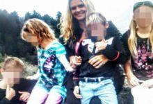 Εφιαλτικά χρόνια για 10χρονη! Έκλειναν αυτιστικό κοριτσάκι σε κλουβί