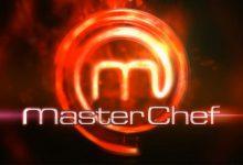 Ποιοι θα είναι οι τρεις κριτές του νέου Masterchef;