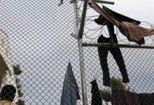 Ρεπορτάζ-καταπέλτης από το Spiegel: Καταυλισμός του τρόμου η Μόρια -Πορνεία και ναρκωτικά