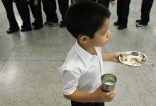 Η «δίαιτα του Μαδούρο»: 8,5 κιλά έχασαν από την πείνα οι πολίτες της Βενεζουέλας το 2016