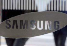Στο κελί πέρασε τη νύχτα το «αφεντικό» της Samsung -Στον εισαγγελέα με χειροπέδες και δεμένος με σχοινί