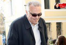 Θωμαϊδης για «koriopolis»: «Εχουν εξαφανιστεί 5 αριθμημένα cd με συνομιλίες»