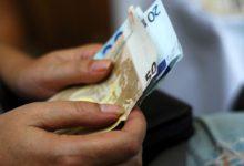 Χαράτσι από 300 ως 600 ευρώ – Το καλό, το κακό και το χειρότερο σενάριο! (πίνακας)